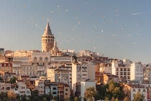 image de Istanbul