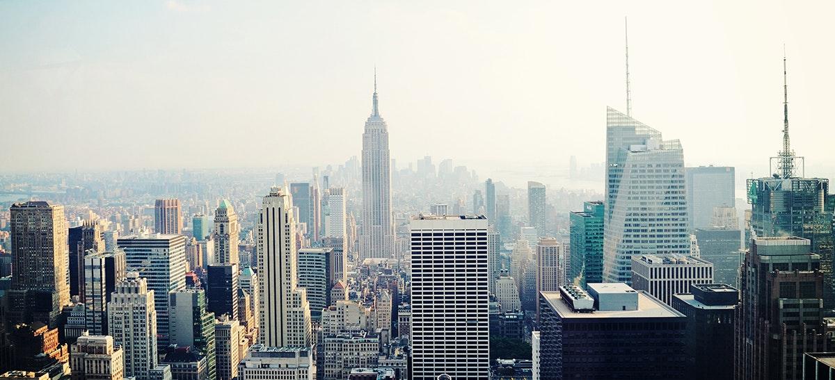 new york casino lima distance