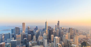 Chicago, Illinois, United States