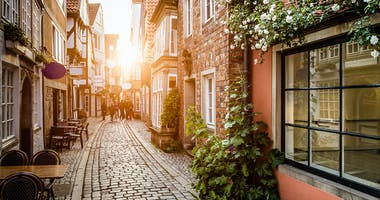 Bremen, Bremen, Germany