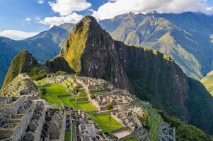 Cuzco, Cuzco, Pérou
