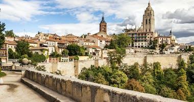 León, Kastilien och León, Spanien