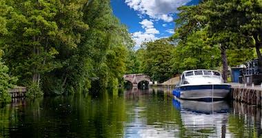 Norwich, England, Vereinigtes Königreich