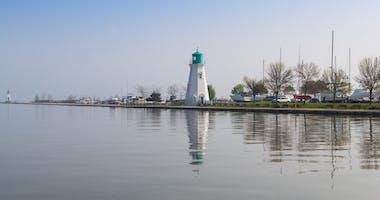 St. Catharines, Ontário, Canadá