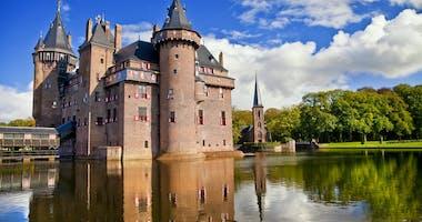 Utrecht, Utrecht, Nederländerna