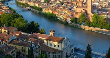 维罗纳, 威尼托, Italy