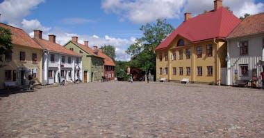 Linköping, Ostergotland, Sweden