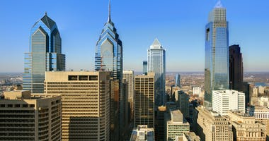 Philadelphia, Pennsylvania, United States
