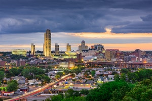 Albany, New York, United States