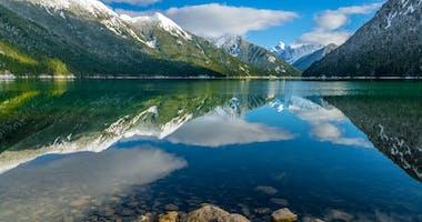 Chilliwack, British Columbia, Kanada