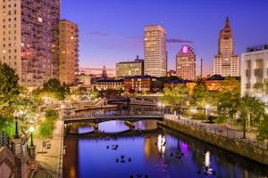 Providence, Rhode Island, United States