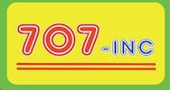707 Inc Travel