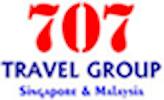 707 Express