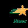 Estrella de Oro Pluss