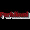 Parhikuni