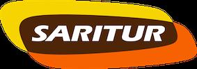 Saritur