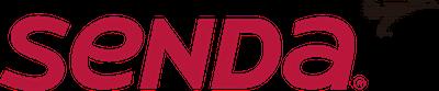 Grupo Senda