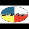 UA-PL Transport