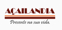 Açailandia