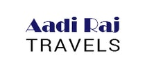 Aadi Raj Travels