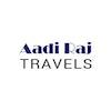 Aadi Raj Travels