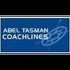 Abel Tasman Coachlines