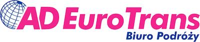 AD Eurotrans