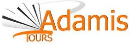 Adamis Tours
