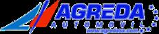 Agreda logo