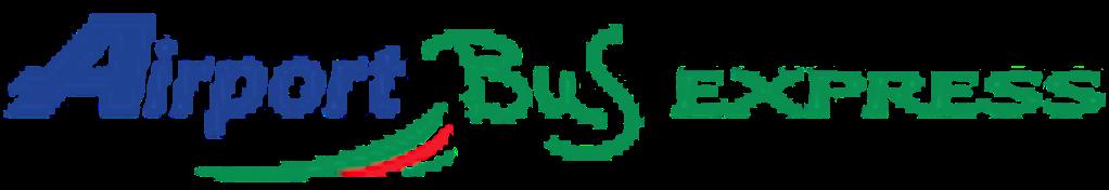 Airport Bus Express