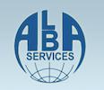 Alba-Services / Алба-Сервіс