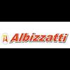 Albizzatti