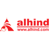 Alhind Tours and Travels Pvt Ltd