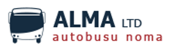 Alma Ltd