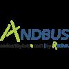 Andbus