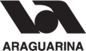 Araguarina
