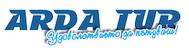 Arda Tur logo