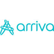Arriva Find Book Official Arriva Bus Tickets Busbud