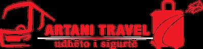 Artani Travel