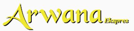 Arwana Express