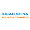 Asians Shina Tours and Travels