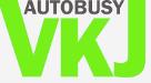 Autobusy VKJ