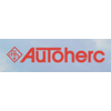 Autoherc