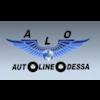 Autoline Odessa