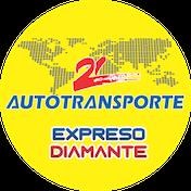 Autotransporte 21