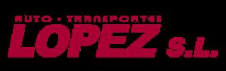 Autotransportes Lopez