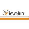Autotransportes Iselin S.A.