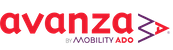 Avanza logo