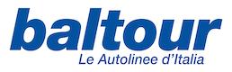 Baltour