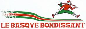 Basque Bondissant